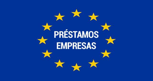 los-prestamos-empresas-la-zona-euro-vuelven-recuperar-nivel-crecimiento-previo-la-crisis