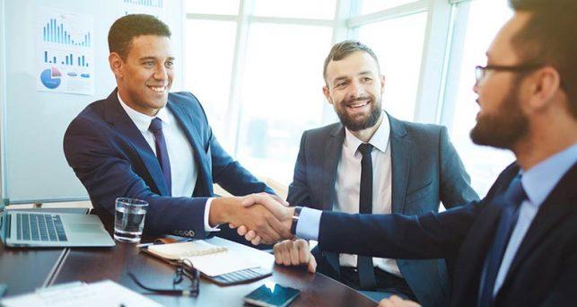 los-tipos-de-personalidad-que-buscan-las-empresas