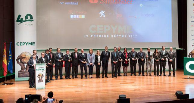 magapor-premio-cepyme-2017-la-pyme-del-ano