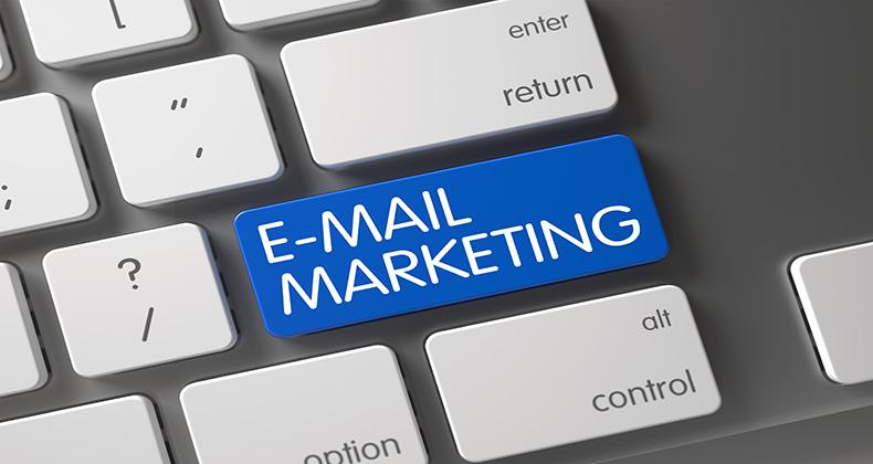 mandamientos-del-email-marketing