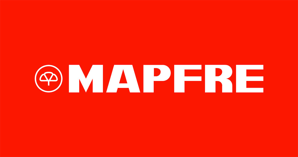 mapfre-novena-marca-mas-valiosa-espana