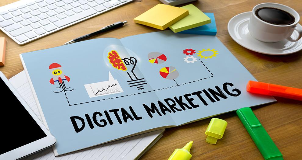 marketing-digital-emprendedores