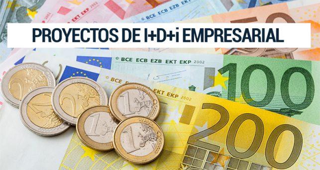 mas-1200-millones-euros-apoyar-proyectos-idi-empresarial