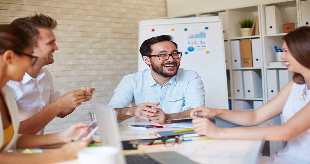 mejorar-salario-emocional-empleados-ganarnos-compromiso
