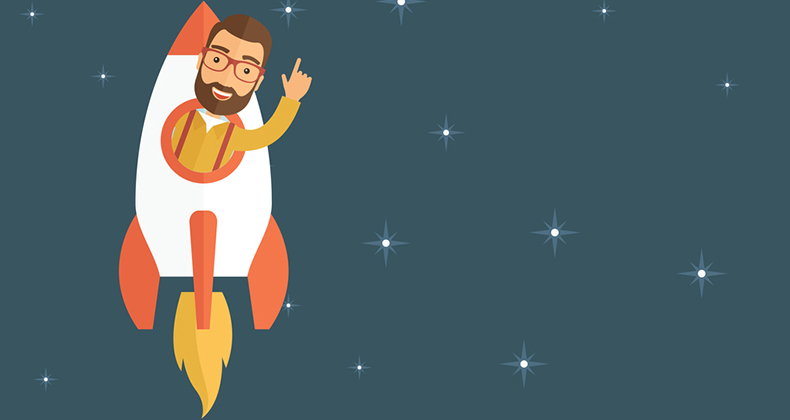 metodo-lean-startup-crear-empresa-emprendedores