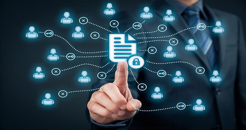 mitad-empresas-espanolas-no-ha-tomado-medidas-cumplir-nueva-normativa-proteccion-datos