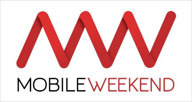 mobile-weekend-calienta-motores-celebrar-segunda-edicion