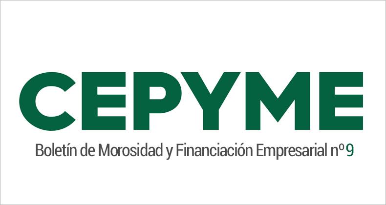 morosidad-empresas-cepyme