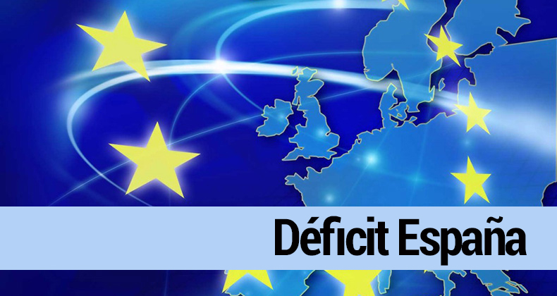 multa-espana-deficit-bruselas