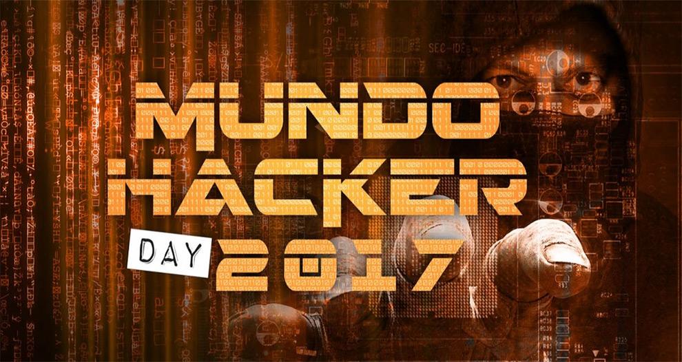 mundo-hacker-day-nuevos-retos-seguridad-debate