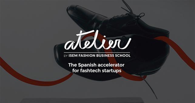 nace-atelier-la-primera-aceleradora-espanola-especializada-startups-fashiontech