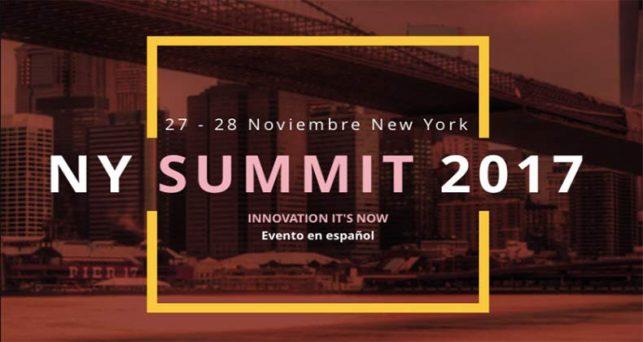 nace-new-york-summit-2017-evento-impulso-emprendimiento