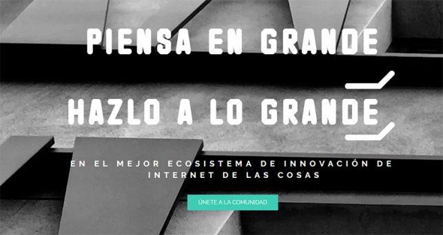 nace-thecube-madrid-primer-centro-innovacion-iot