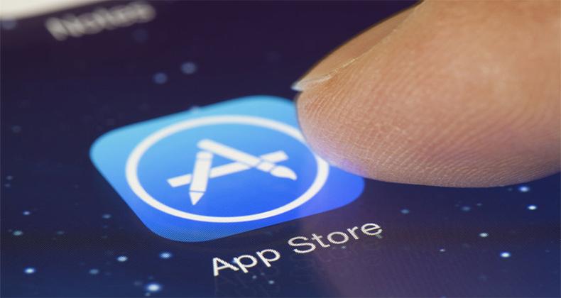 negocio-desarrollar-aplicaciones-iphone
