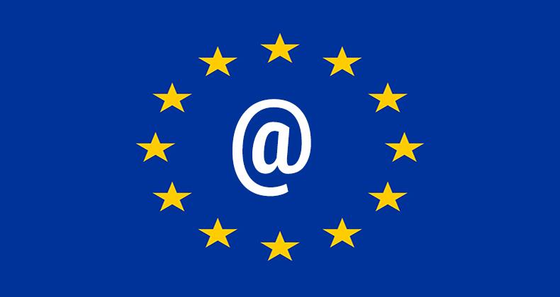 neutralidad-internet-europa