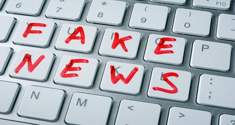 noticias-falsas-google