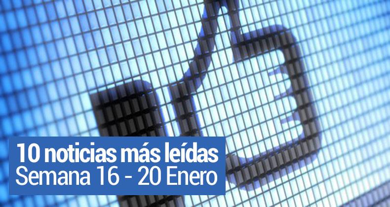 noticias-mas-leidas-cepymenews-16-20-enero