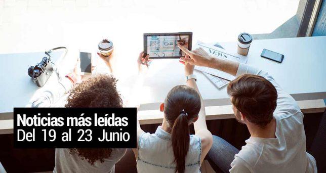 noticias-mas-leidas-cepymenews-19-23-junio