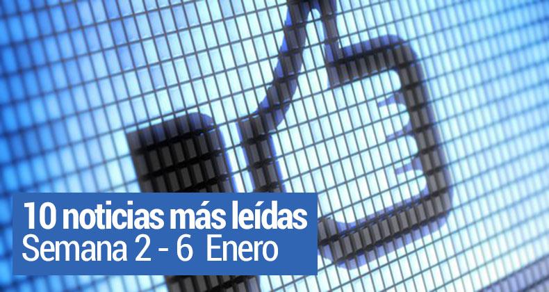 noticias-mas-leidas-cepymenews-2-6-enero