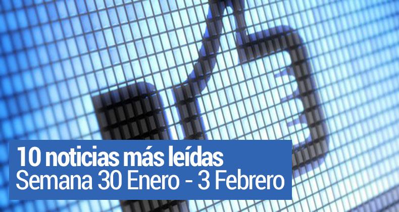noticias-mas-leidas-cepymenews-30-3-febrero