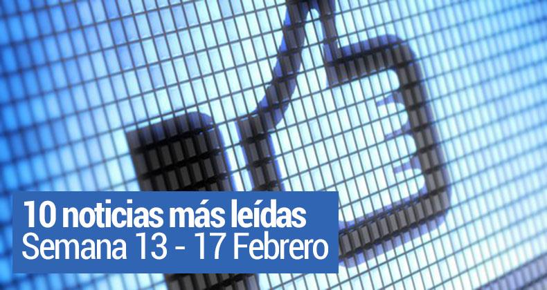 noticias-mas-leidas-semana-cepymenews-13-17-febrero