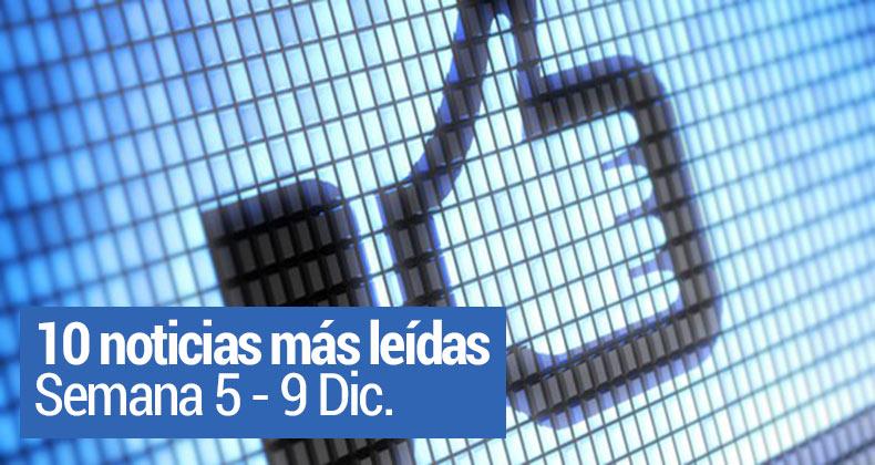 noticias-mas-leidas-semana-cepymenews-5-9-diciembre