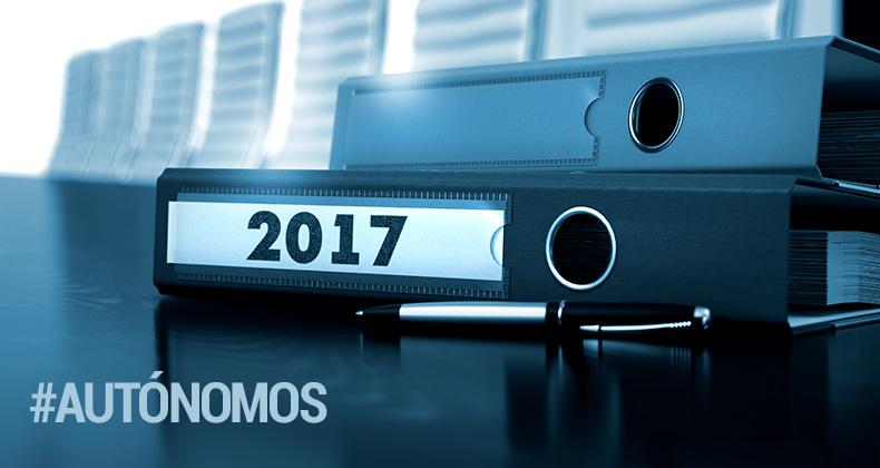 novedades-autonomos-2017