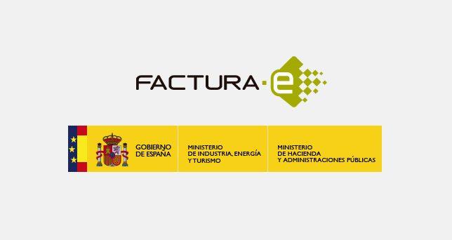 nueva-version-formato-factura-electronica-facturae