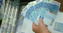 numero-billetes-euro-falsos-cae-primera-mitad-2017