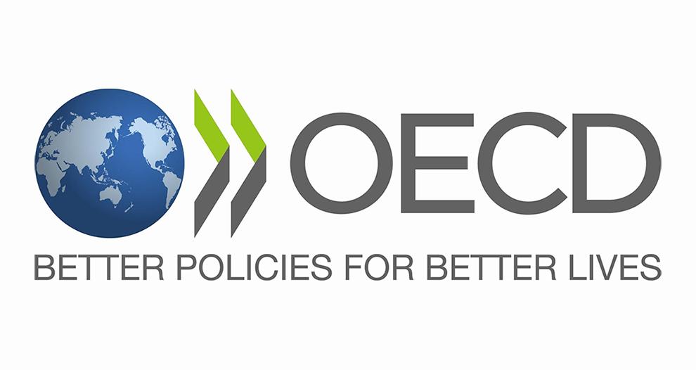 ocde-espana-no-ha-tomado-medidas-reducir-dualidad-laboral-barreras-economicas