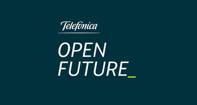 open-future-abre-nuevas-convocatorias-impulsar-emprendimiento-social-talento-joven
