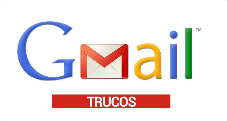 optimizar-correo-gmail