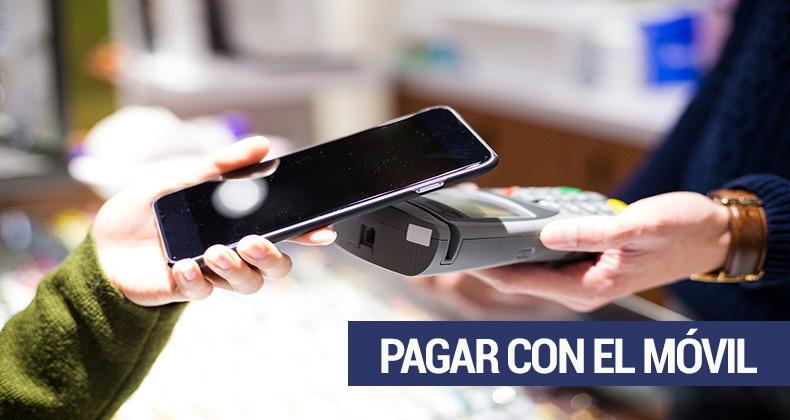pagar-con-el-movil-usuarios-smartphones-esta-dispuesto-hacerlo