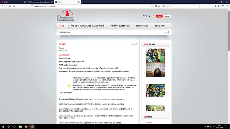 pagina-falsa-phishing-netflix