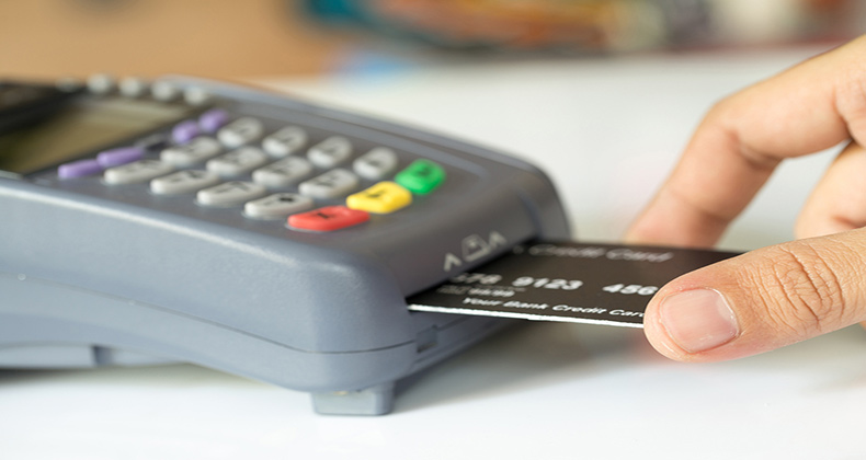 pago-con-tarjeta-comercios-espana