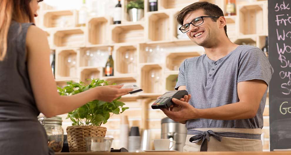 pagos-electronicos-vida-cotidiana-empresa