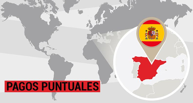 pagos-puntuales-espana