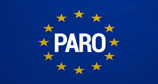paro-eurozona-baja-junio-nivel-mas-desde-febrero-2009
