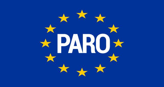 paro-la-zona-euro-se-mantiene