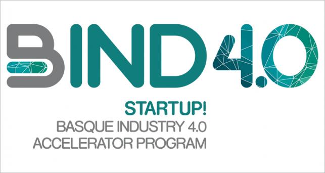 participar-programa-aceleracion-industrial-bind-40