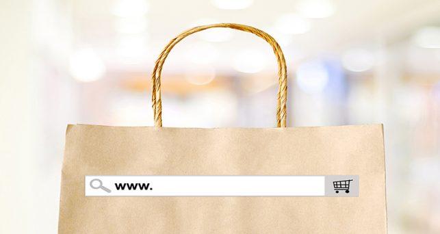 pasos-abrir-negocio-online