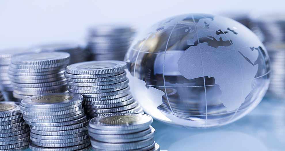 pasos-estrategia-financiacion-internacionalizacion