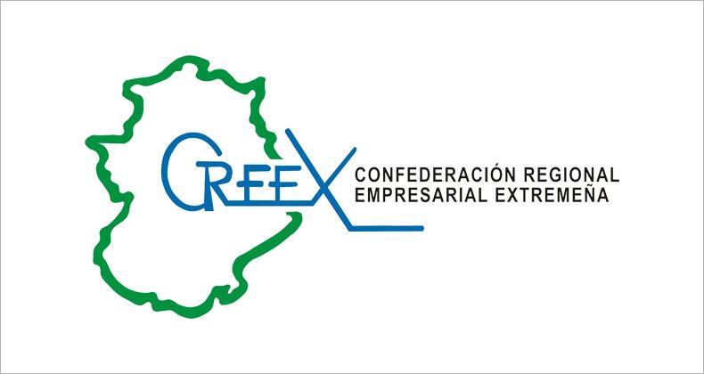 patronal-extremena-pide-nuevo-gobierno-plan-especifico-inversiones-productivas-tejido-empresarial-extremeno