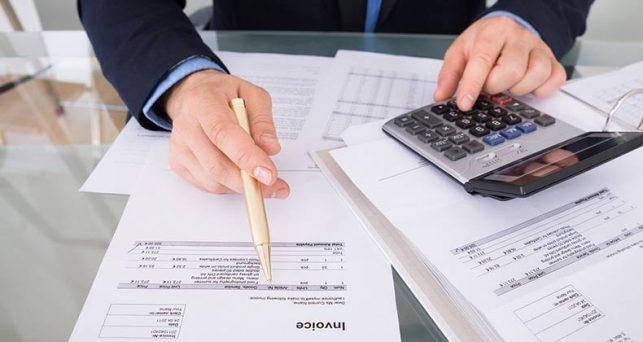 personalizar-facturas-ventajas-negocio