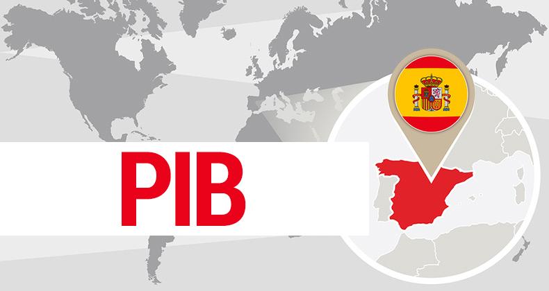 pib-crecimiento-espana-2015-menor-aportacion-la-demanda-nacional