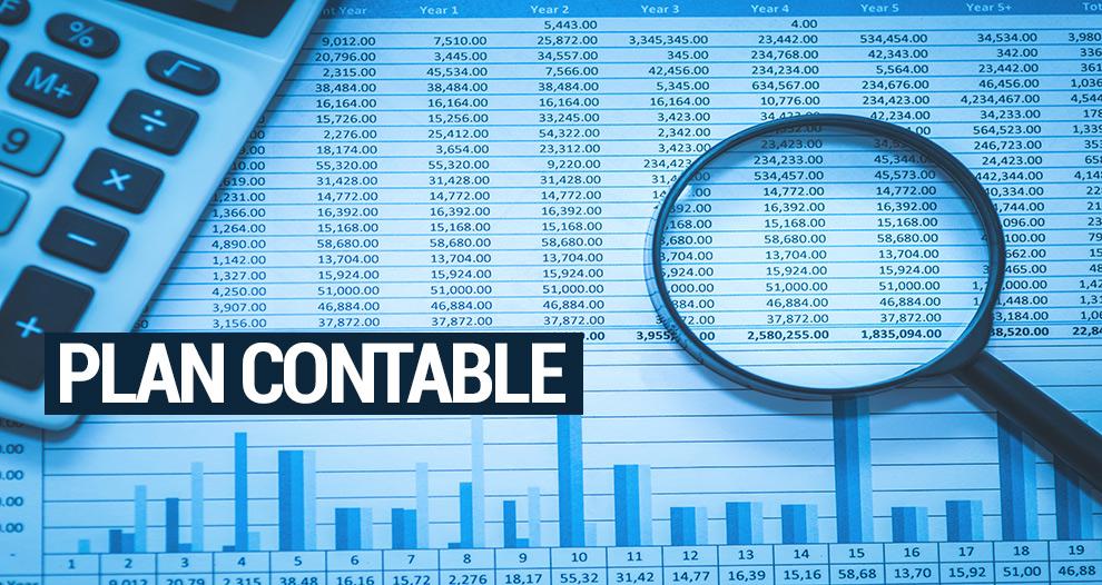 plan-contable-empresa