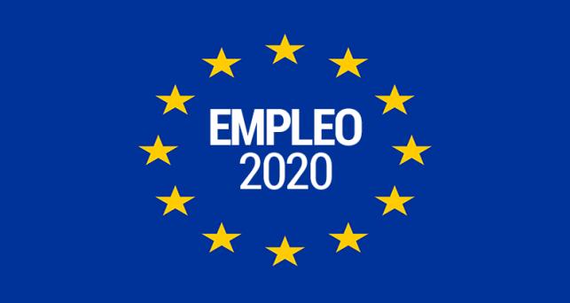 plan-inversiones-europeo-generar-2-millones-empleos-2020