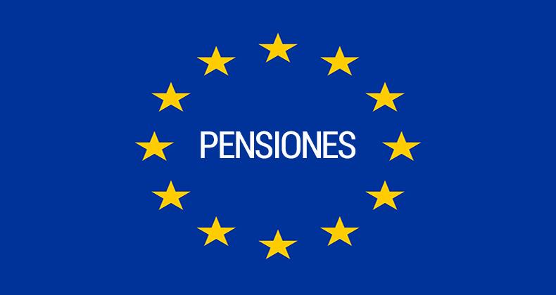 planes-privados-pensiones-europa