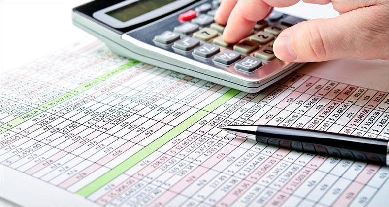plazos-pago-empresas-espana