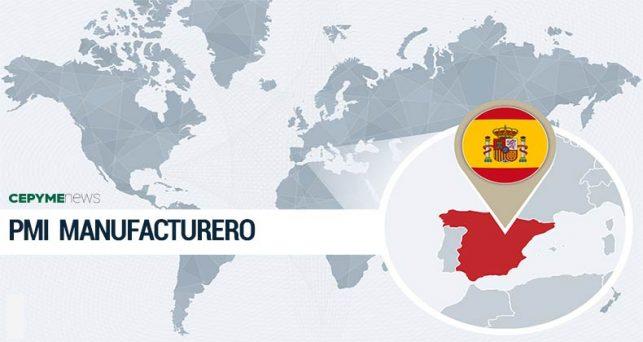 pmi-manufacturero-espanol-se-ralentiza-agosto-tercer-mes-consecutivo